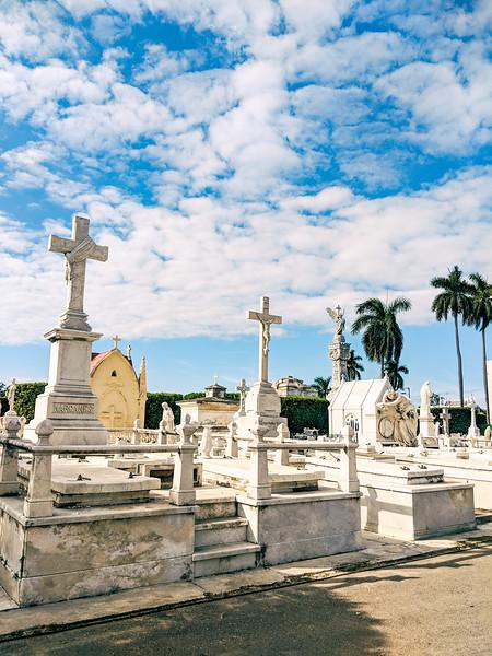 havana colon cemetery-10.jpg