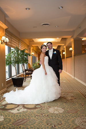 Steffl Wedding 6.23.17