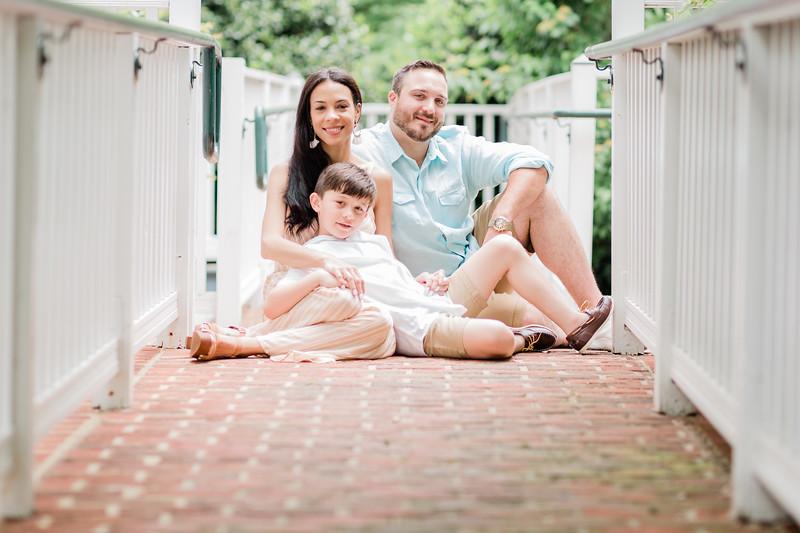 © 2020 Sarah Duke Photography-Brown Family-12.jpg