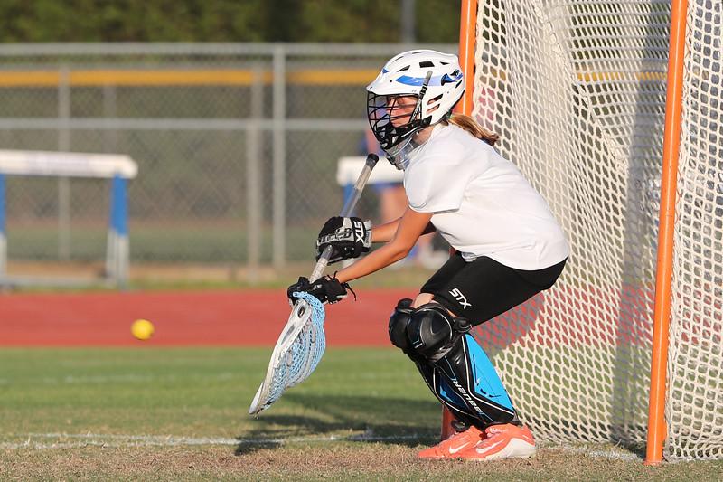 3.28.19 CSN JV Girls Lacrosse vs BCHS-5.jpg