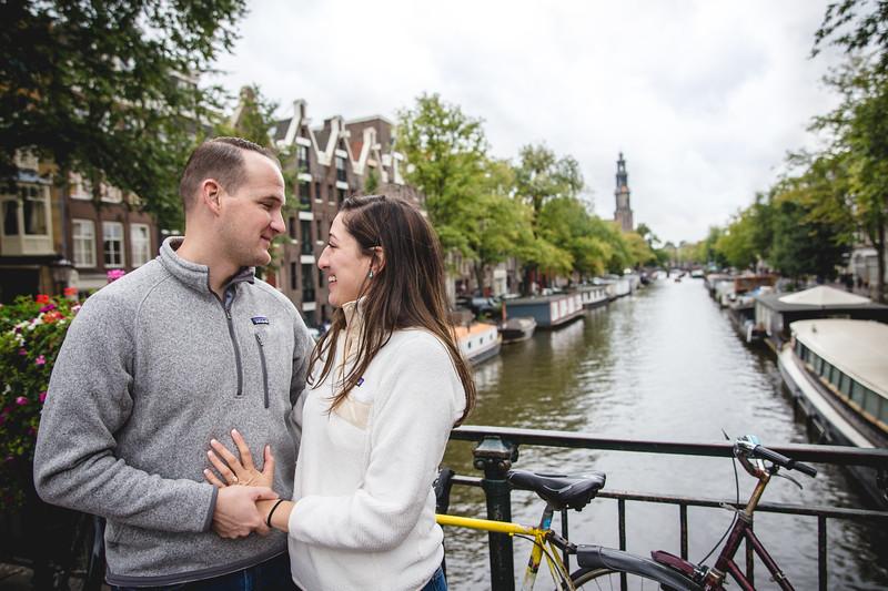 HR - Amsterdam - Alexa + Brady -  Karina Fotografie-31.jpg