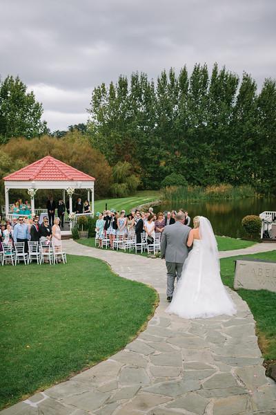Adam & Katies Wedding (364 of 1081).jpg