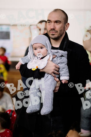 © Bach to Baby 2019_Alejandro Tamagno_Victoria park_2019-12-18 014.jpg