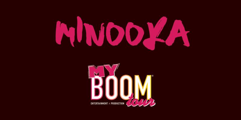 MINOOKA Smug Nail.png