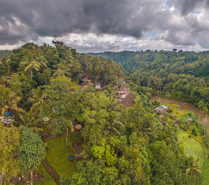 Bali (40).jpg