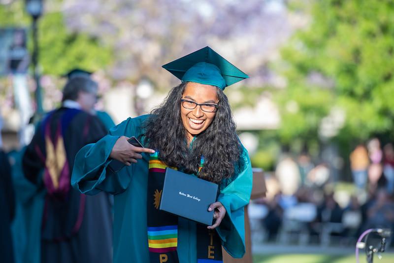 GWC-Graduation-2019-2747.jpg