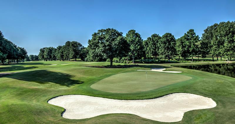 Golf Print 2.jpg