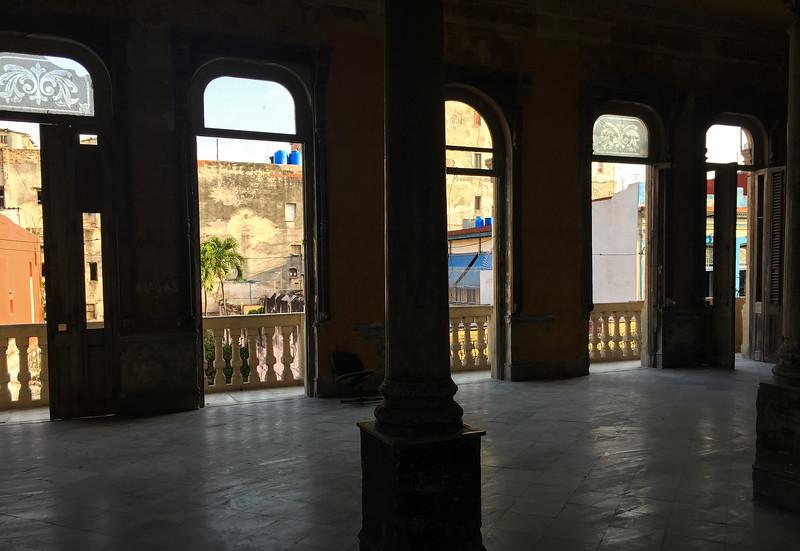 Cuba 188.jpg