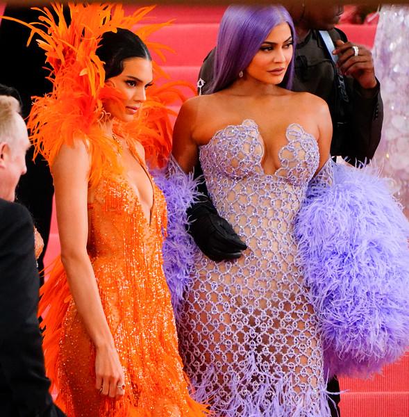 05.06.2019-Kendall Jenner Kylie Jenner Kim Kardashian Kanye West Travis Scott_Z_01.jpg