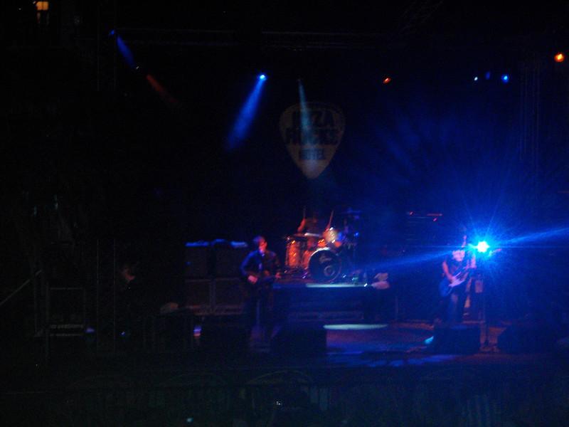 Rock Band Ibiza - 08.jpg