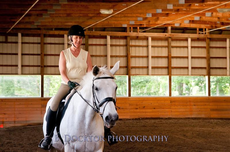 1105_Horse Institute_089.jpg
