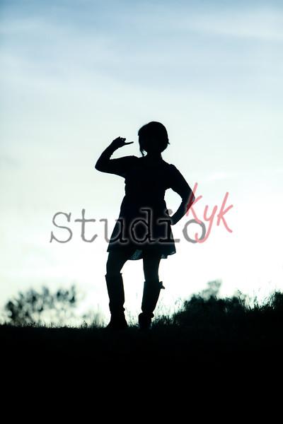 www.studiokyk.anna.2015-59.jpg