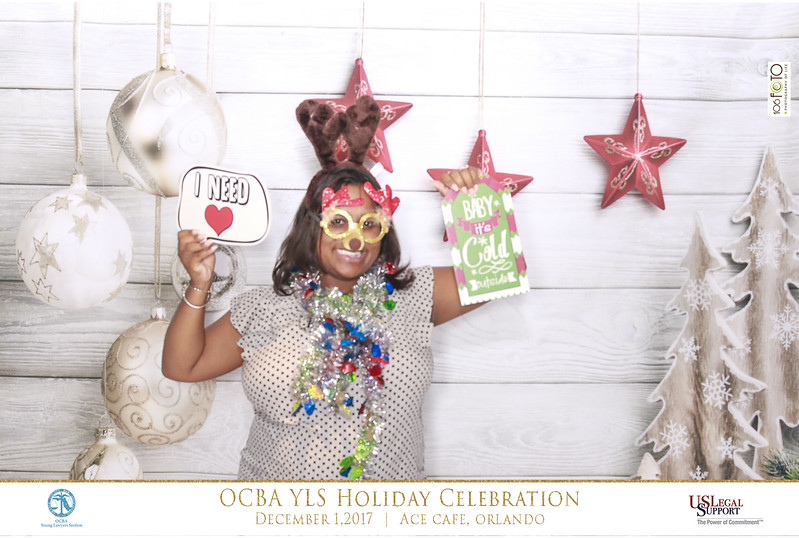 2017 OCBA YLS HOLIDAY PARTY-142.jpg
