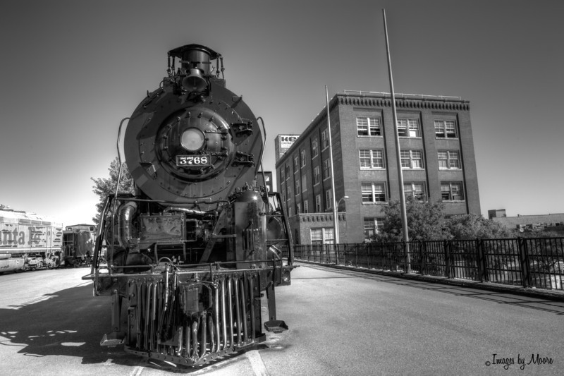 """""""Old Town legend"""" Commercial & Promotional Photography"""