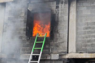 2020 Fire School 20-1 Select Photos