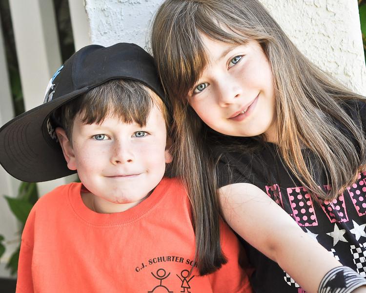 Trevor + Krisit + kids-43.jpg