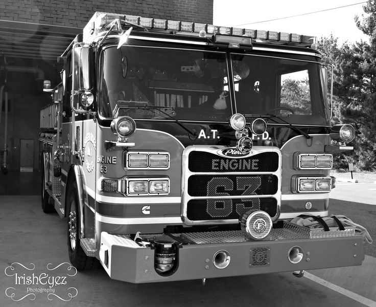 engine-63_7089100275_o.jpg
