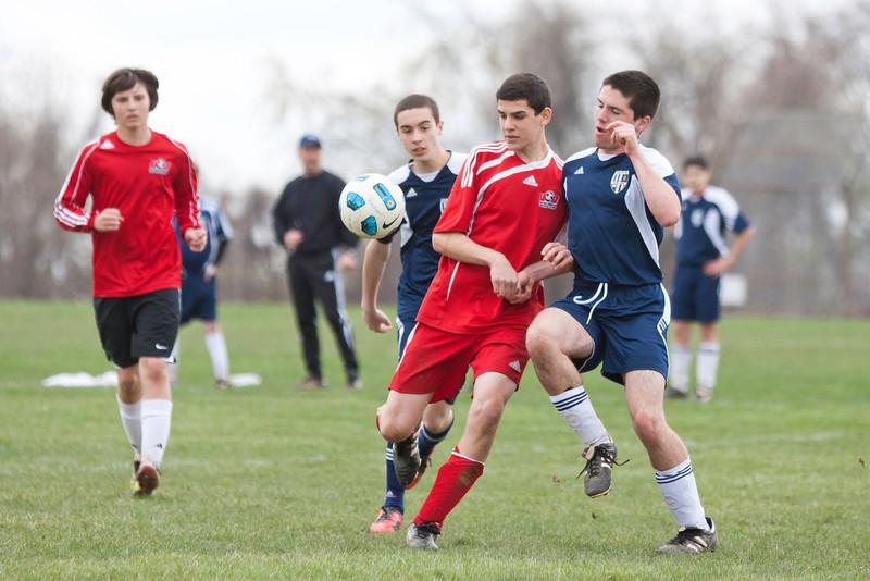 2012 Soccer 4.1-5989.jpg