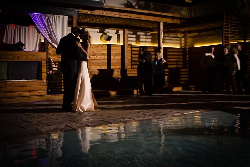 Carson Wedding - Thomas Garza Photography-299.jpg