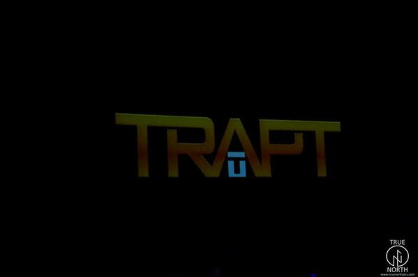 5-25-11 gz-trapt