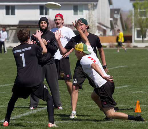 Ulti Sectionals_04.15.12_209.jpg