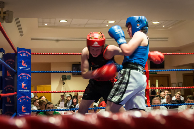 -Boxing Event March 5 2016Boxing Event March 5 2016-12500250.jpg