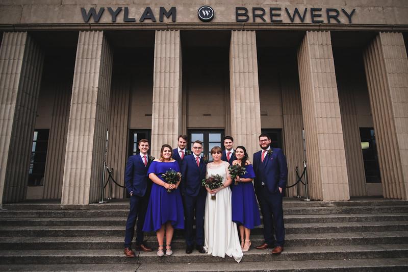 Mannion Wedding - 466.jpg
