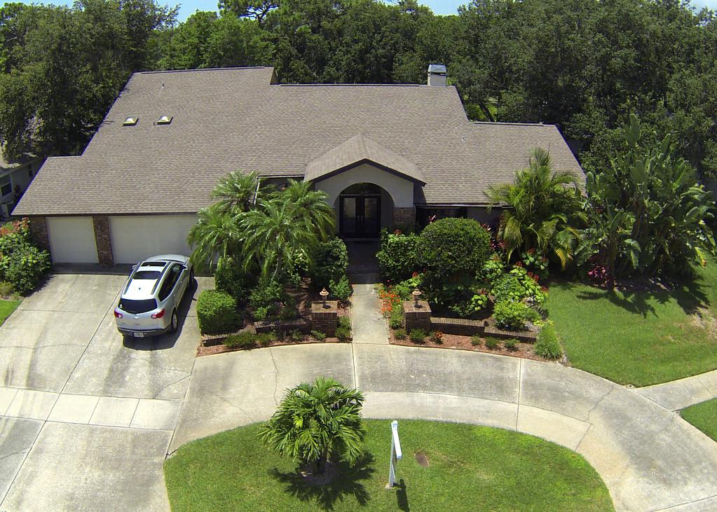 3196 Sandy Ridge, Clearwater, FL 33761