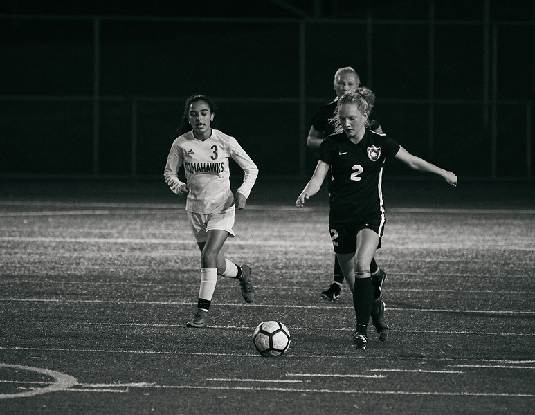 18-09-27 Cedarcrest Girls Soccer Varsity 332.jpg