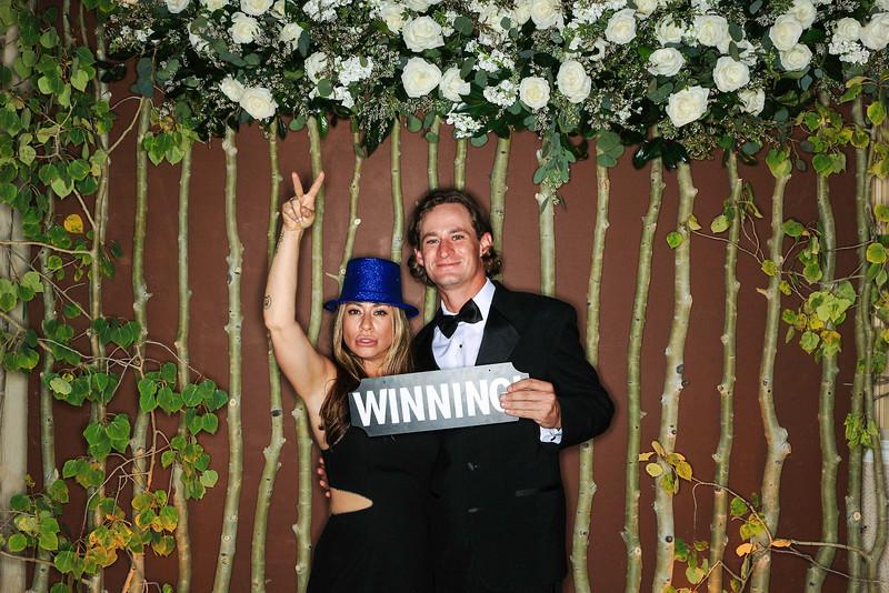 Jacqueline & Tony Get Married in Aspen-Aspen Photo Booth Rental-SocialLightPhoto.com-183.jpg