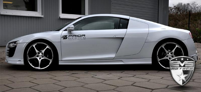 AudiR82.jpg