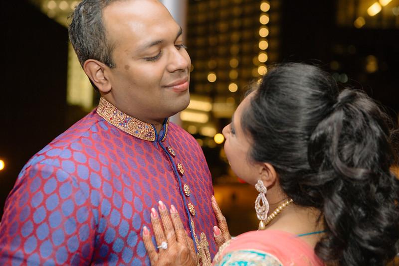 LeCapeWeddings_Shilpa_and_Ashok_2-138.jpg