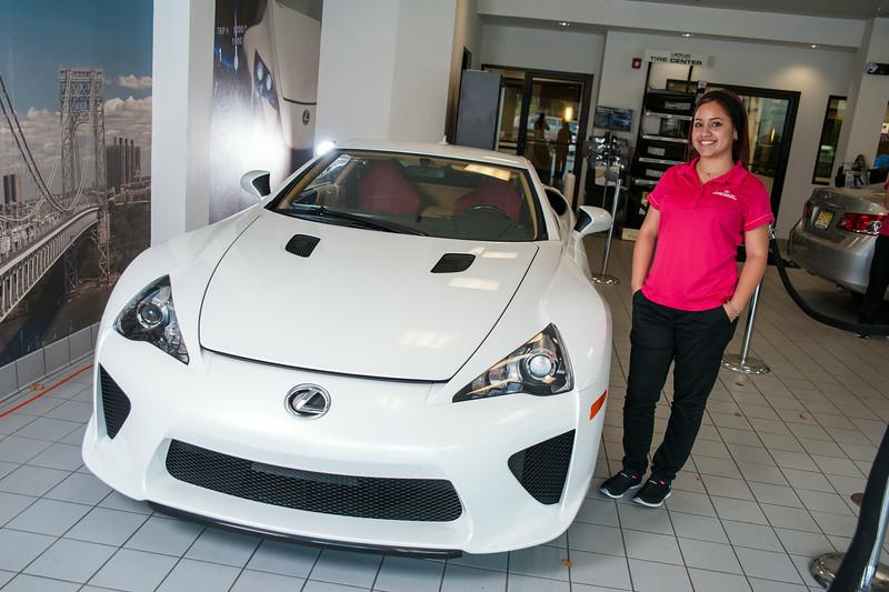 Lexus of Englewood, July 2014 Event-80.jpg