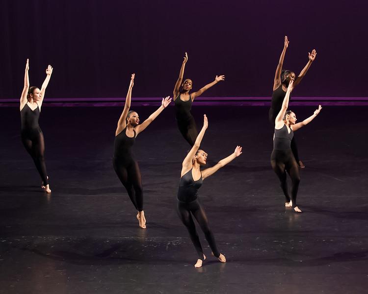 LaGuardia Senior Dance Showcase 2013-2051.jpg