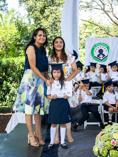 2019.11.21 - Graduación Colegio St.Mary (466).jpg