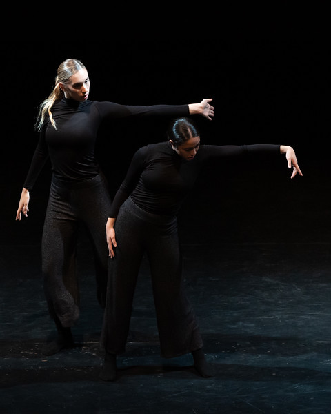 2020-01-17 LaGuardia Winter Showcase Friday Evening Performance (138 of 996).jpg