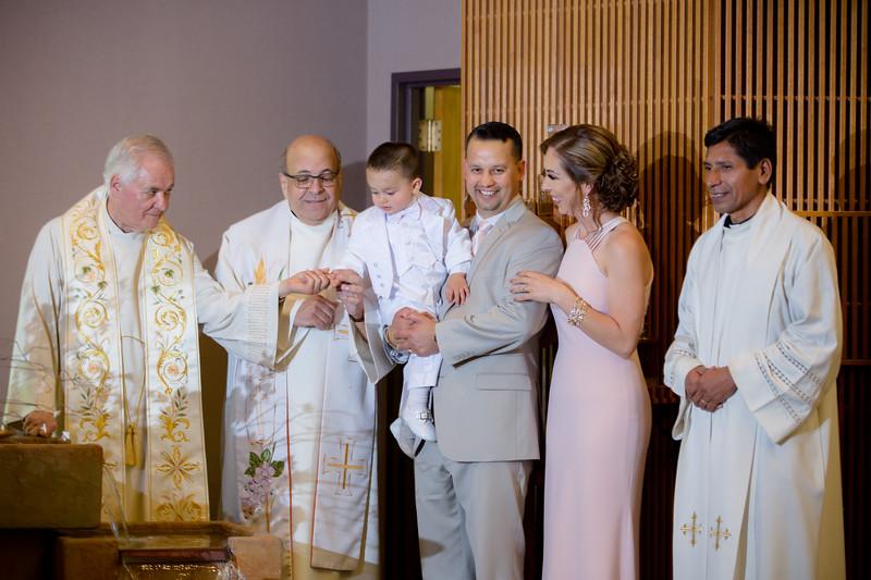 Gerardo, Daniel and Alexa Baptism-130.jpg