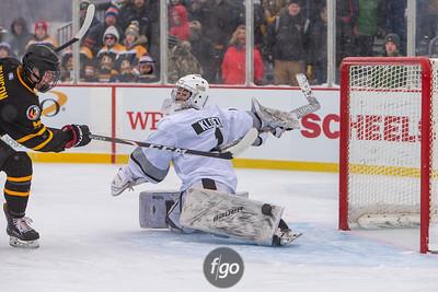 1-18-20 Minneapolis v Warroad Boys Hockey