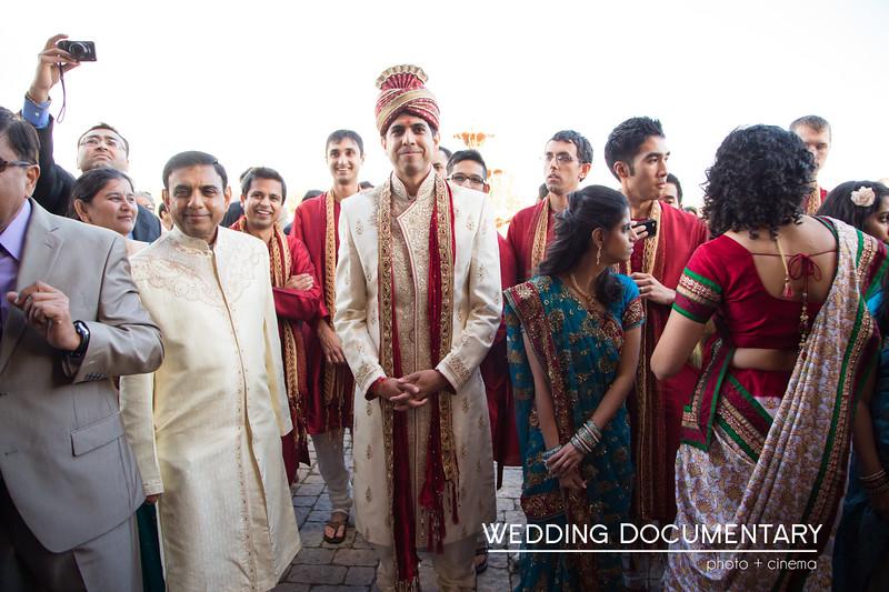 Deepika_Chirag_Wedding-847.jpg