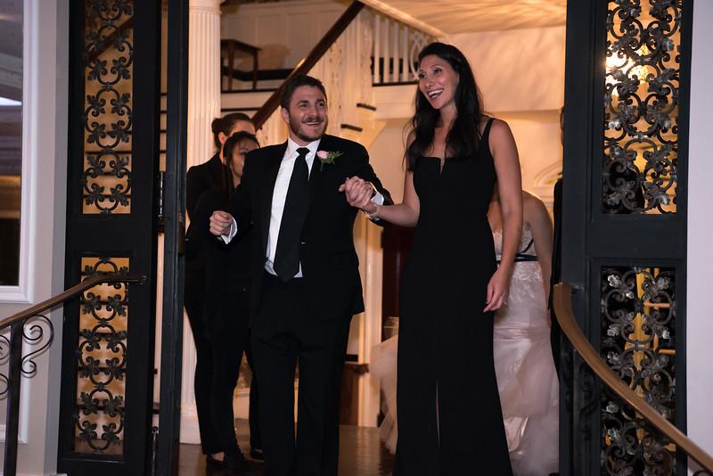 Wedding (254) Sean & Emily by Art M Altman 9991 2017-Oct (2nd shooter).jpg