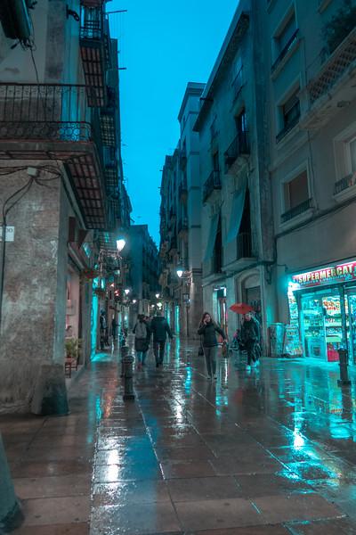 Barcelona-158.jpg