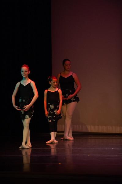 BalletETC-5556.jpg