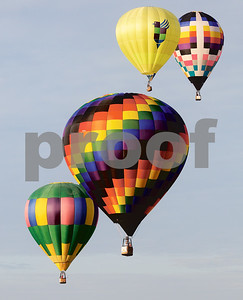 a-guide-to-the-great-texas-balloon-race