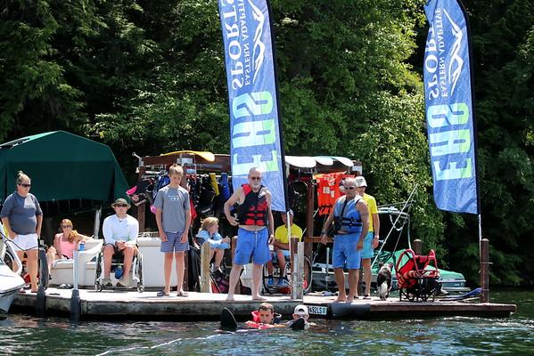 2016-07-06-EAS-WaterSkiing&Fishing