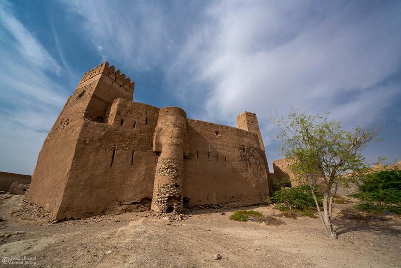 DSC02574 - Al Hamoodah fort - Jalan Bani Bu Ali.jpg