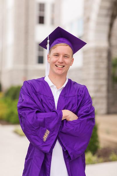 20200602-Brian's Grad Photos-20-2.jpg