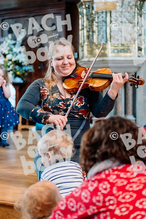 © Bach to Baby 2018_Alejandro Tamagno_Pimlico_2018-04-05 042.jpg