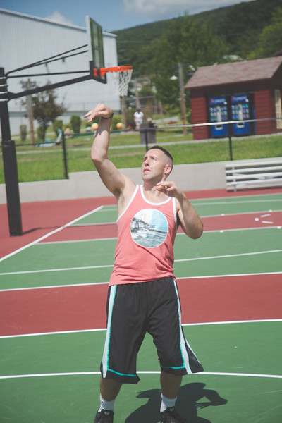 Basketball_july_lakemont_park-210.jpg