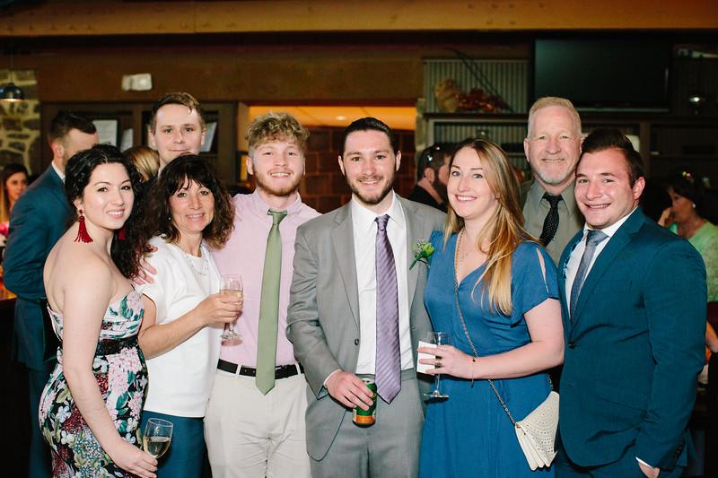carli and jack wedding-538.jpg