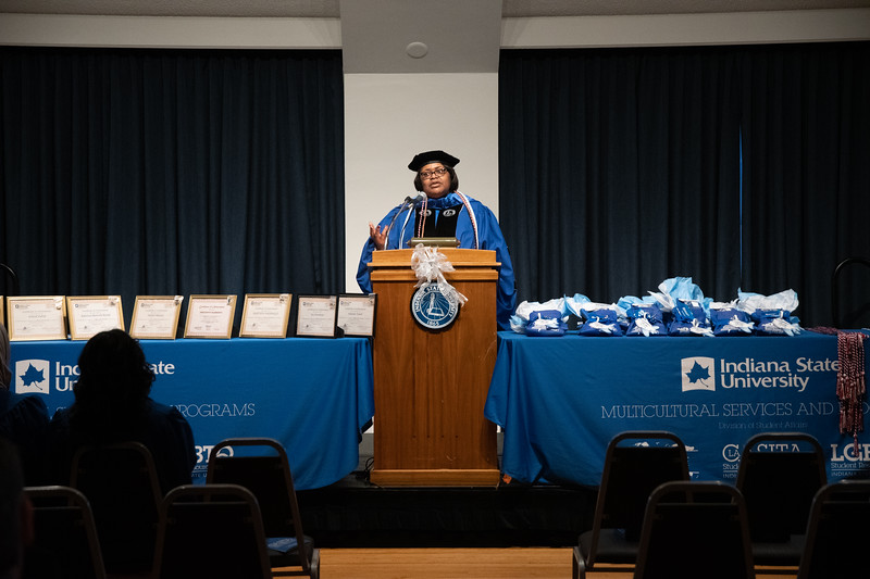 04 December 2019-Hispanic Global Graduation-5527.jpg